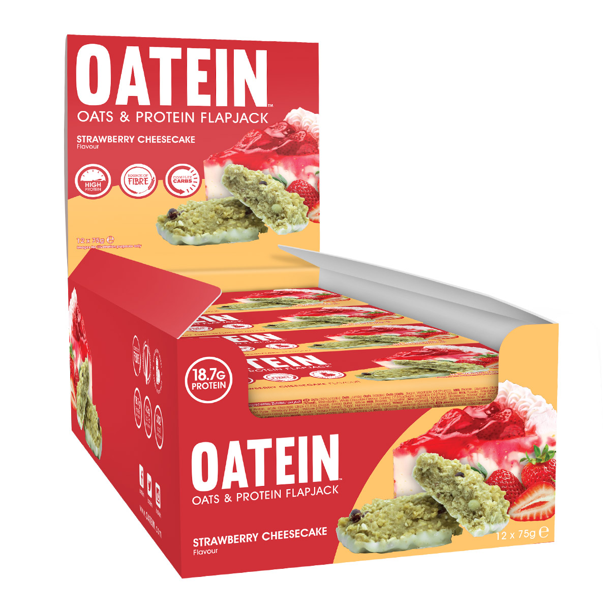 oatein_flapjack_75g_straw_cheesecake_front_side1